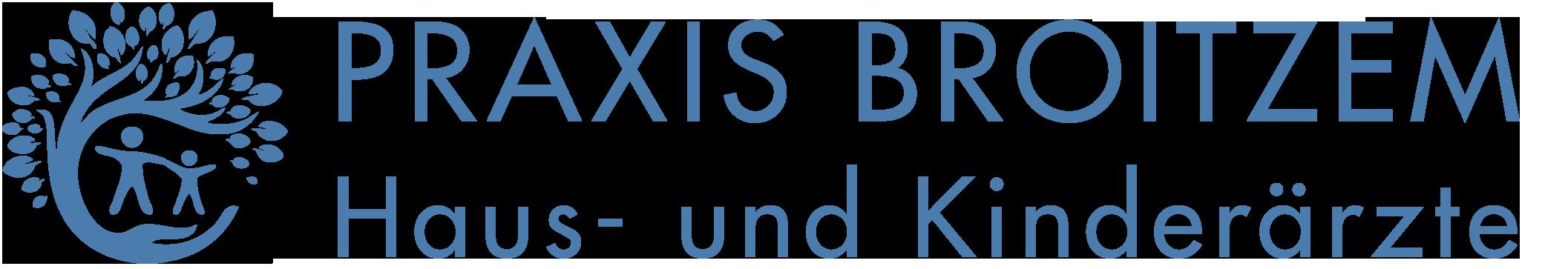 Logo-Broitzem-E6