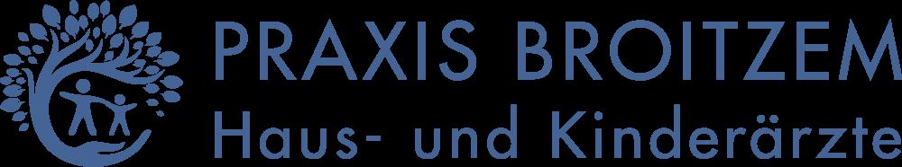 Logo-Praxis-Broitzem-blau-web