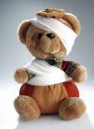 teddy_verband_cut